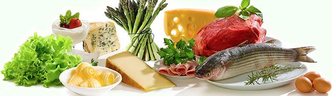 белково-углеводная-диета